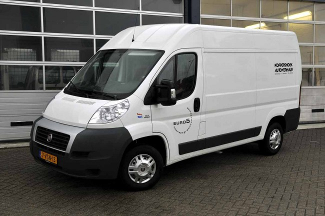 fiat ducato gb autoverhuur voor iedereen ook leasing. Black Bedroom Furniture Sets. Home Design Ideas