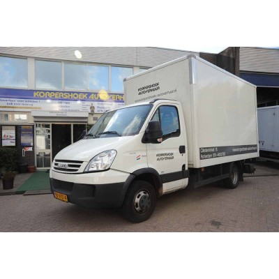 Iveco Daily 40C 15